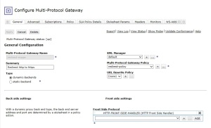 DataPower_Configure_Multi_Protocol_Gateway
